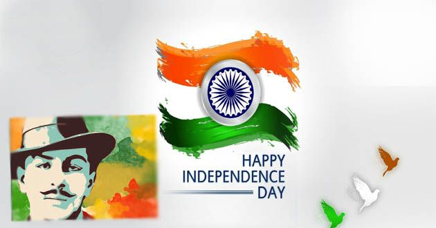 Independence day quotes,Independence day wishes