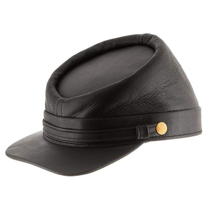 Officiel Cadet unique Compression Sack