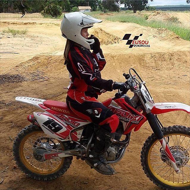 Großzügig Motocross Lebenslauf Vorlage Bilder ...