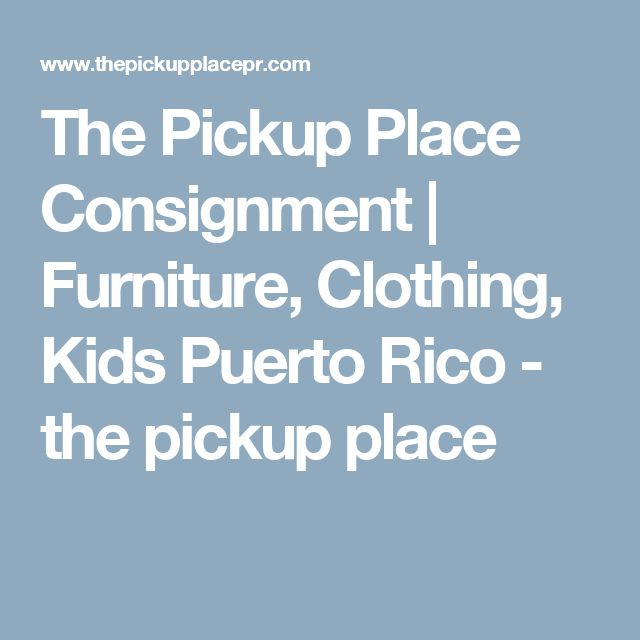 Best + Furniture consignment stores ideas on Pinterest