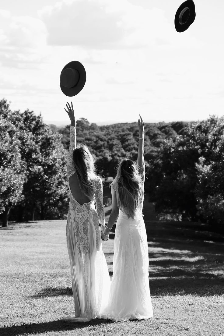 THE GROVE BYRON BAY  Star crossed lover, a styled shoot and collaboration with…