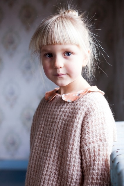 Morley #kids #fashion AW 2012: Kids Inspiration, Kids Campaigns, Blunt Bangs, Children Kids, Peter Pan Collars, Kids Fashion, Children Clothing, Morley Kids, Girls Bangs