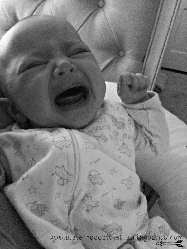 25 Best Gassy Baby Ideas On Pinterest Best Baby Gas