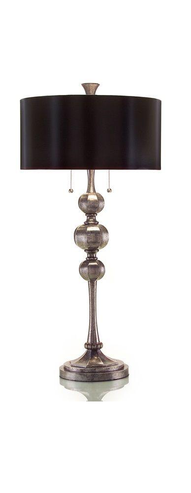 Best 25+ Buffet lamps ideas on Pinterest