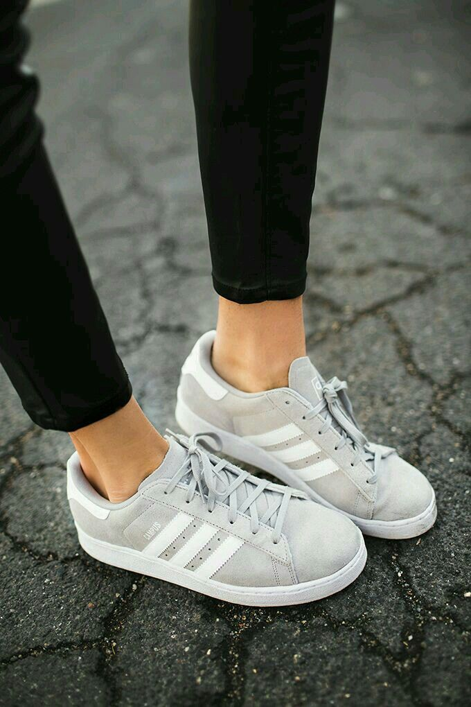 Pin by Neks on Style File in 2019 | Shoes, Adidas shoes