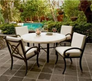 Best Inexpensive Patio Furniture Sets , Awesome Inexpensive Patio Furniture  Sets 97 On Interior Decor Home
