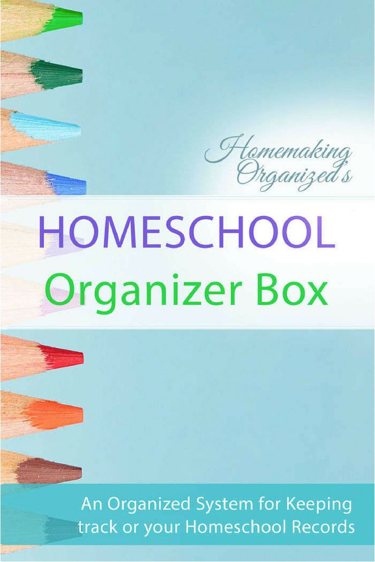 2006 best Homeschooling images on Pinterest | Apps for teens, Baby ...