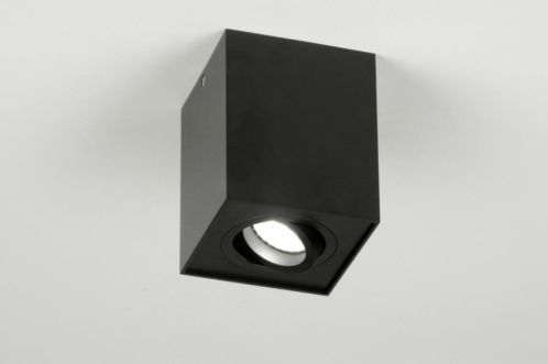 chambre à coucher / Lampes de salon / cuisine plafonniers spots au plafond / Luminaires encastrables / Spots encastrables ( français ) Passez par ce lien www.rietveld.fr