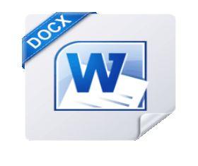 34 Best Free DOCX Viewer Software