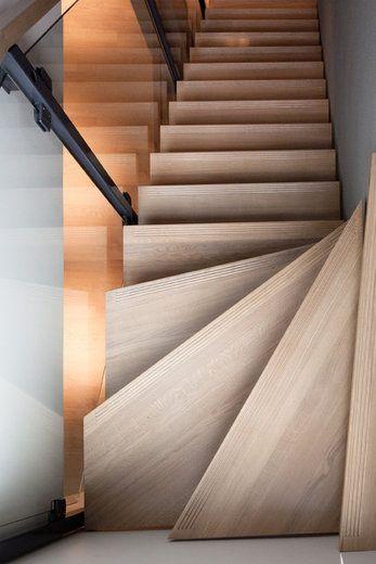 Lasikaide avartaa portaita, lisää ideoita www.lammi-kivitalot.fi