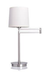 Capella Table Lamp