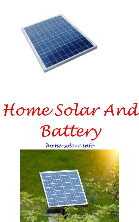 solar kits for homes | Taraba Home Review