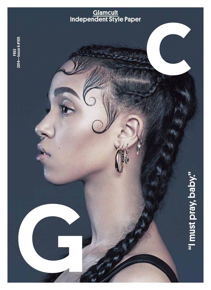 www.glamcult.com