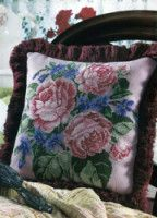 Gallery.ru / Фото #12 - Pillows & Cushions - Dora2012
