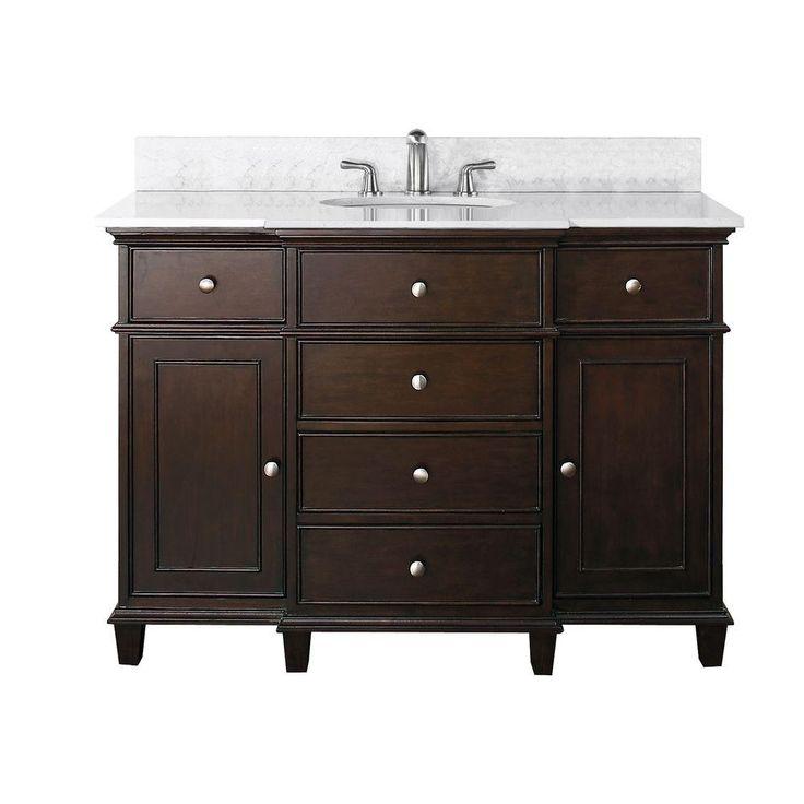 Website Picture Gallery  best Bathroom images on Pinterest Bathroom ideas Room and Beautiful bathrooms