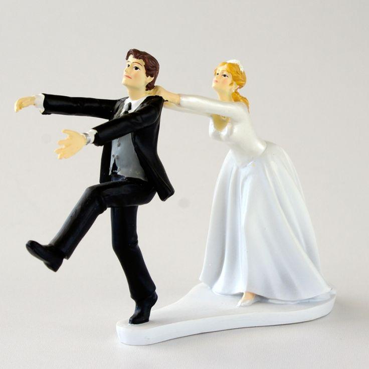 Πως από το υπόδειγμα σωστής εργένισσας το 30ο κεράκι της τούρτας τη μεταμορφώνει σε εμμονική wannabe νύφη. Από την Αργυρώ Ντοκα