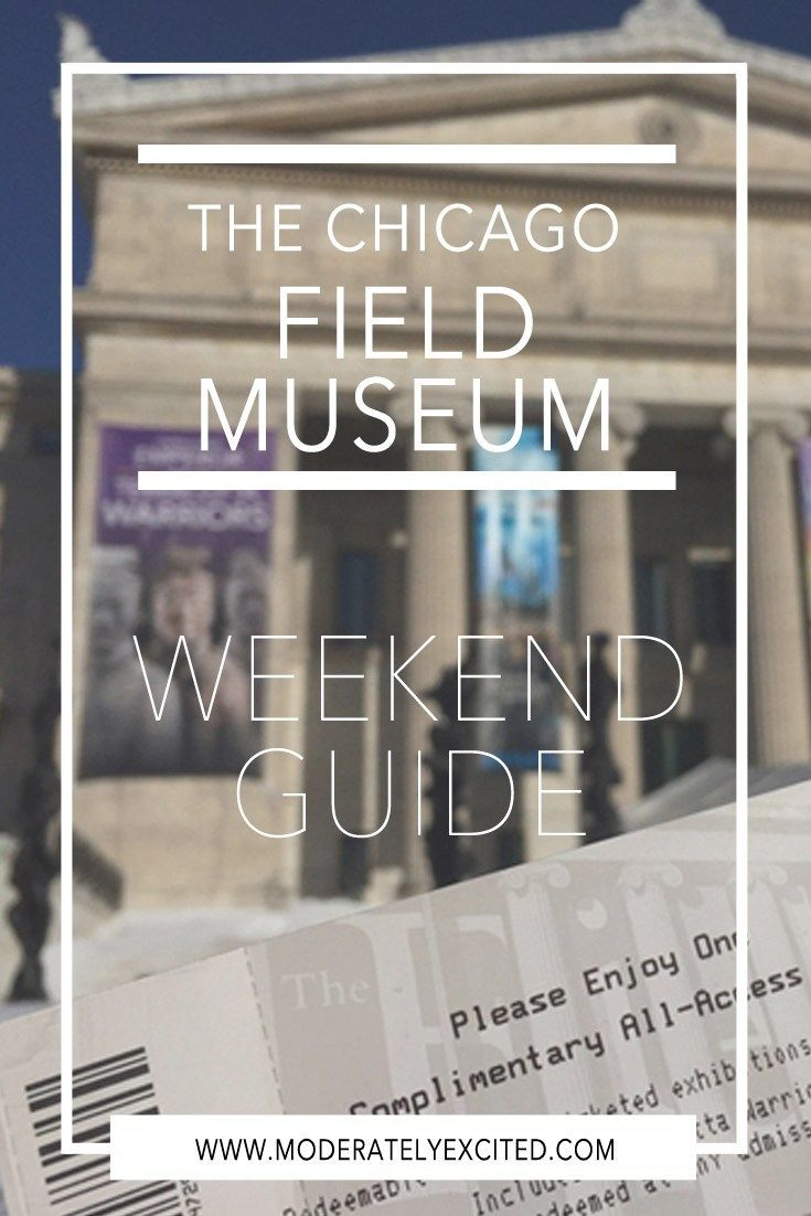 best chicago images on pinterest chicago trip chicago travel