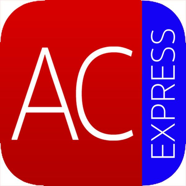 Download IPA / APK of Animation Creator Express for Free - http://ipapkfree.download/11055/