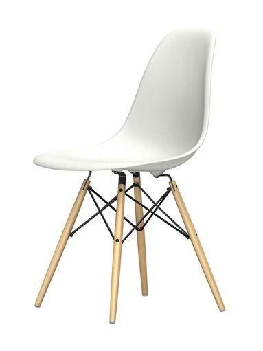 Vitra DSW-tuolin ja muut design-klassikot löydät stockmann.com-verkkokaupasta. Tee tilauksesi vielä tänään!