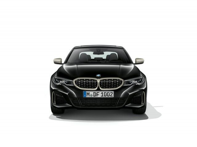First Drive Review 2020 Bmw M340i Refuses To Compromise In 2020