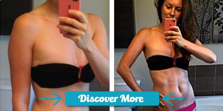 Must read article! Lol This reminds me of all the so called before and after nerium pictures! Some people are so gullible! #fitnessbeforeandafterpictures, #weightlossbeforeandafterpictures, #beforeandafterweightlosspictures, #fitnessbeforeandafterpics, #weightlossbeforeandafterpics, #beforeandafterweightlosspics, #fitnessbeforeandafter, #weightlossbeforeandafter, #beforeandafterweightloss