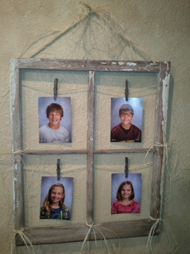 Best 25+ Old barn windows ideas on Pinterest | Barn window ...