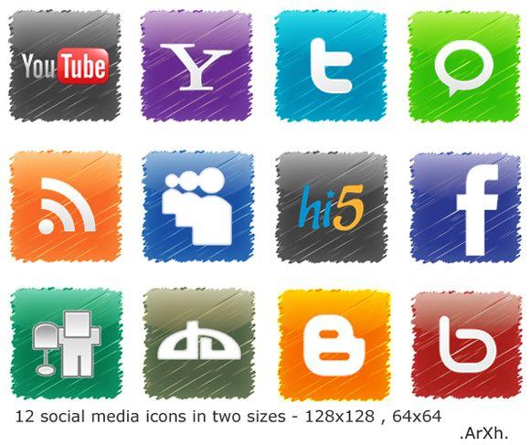 Lo importante de las redes sociales no es la cantidad de personas que te siguen, sino las que te encuentran en la red