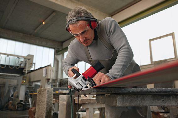 FLEX CS  60 WET sulu mermer kesme makinesi, sulu granit kesme makinesi. #flex #machine #innovative #technology #teknoloji #turkey#makineler #perfect #tadilat #elektronik  #mermer #granit #atlas #professional #profesyonel #yenilik #usta #master #satinaj #saw #testere  http://www.ozkardeslermakina.com/urun/sulu-granit-ve-mermer-kesme-makinasi-flex-cs60wet/