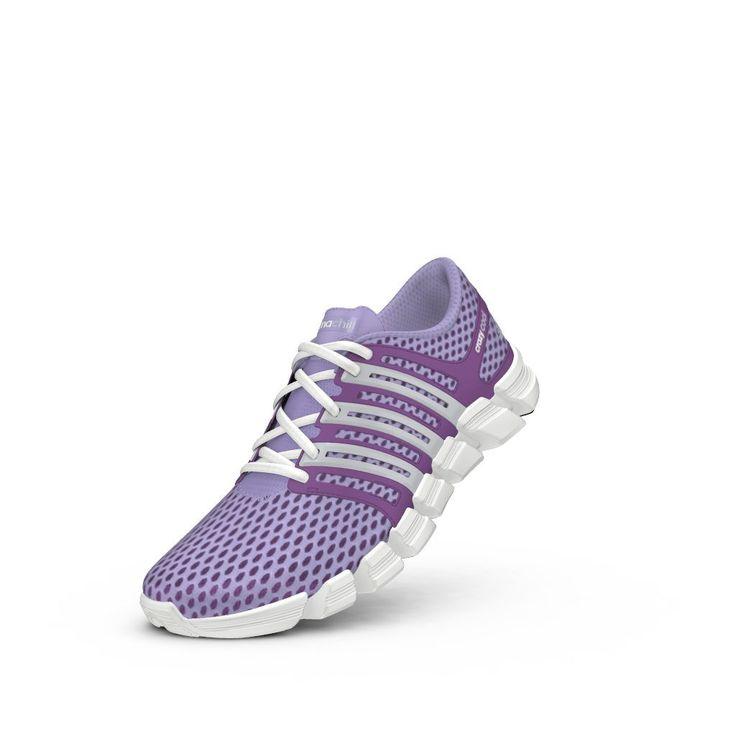 ADIDAS CRAZYCOOL W női futócipő lila. A megszokott Adidas minőségben készült. Letisztult színe bármilyen korosztálynál megállja a helyét. KATTINTS IDE!