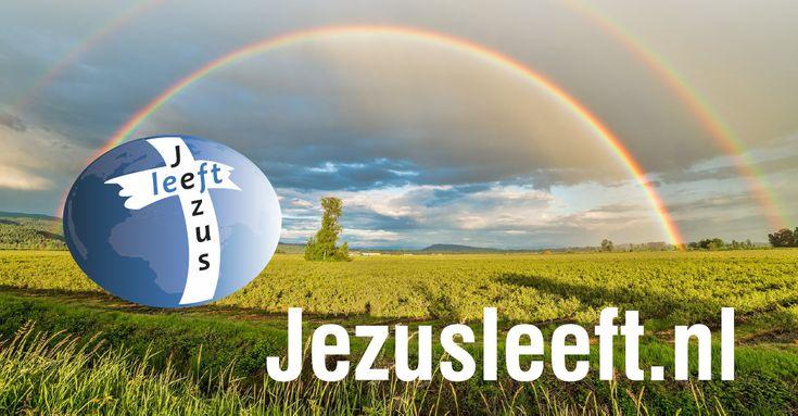 Programma van Jezusleeft over algemene zaken, economie, onderwijs, verkeer en EU, gebaseerd op liefde en gerechtigheid. Politieke partij Jezusleeft.nl