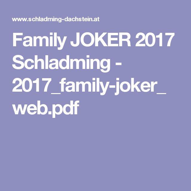 Family JOKER 2017 Schladming - 2017_family-joker_web.pdf