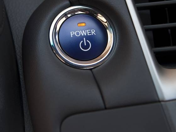 Toyota Modifies Start-Stop Buttons in Case of Panic http://www.atlantatoyota.com/