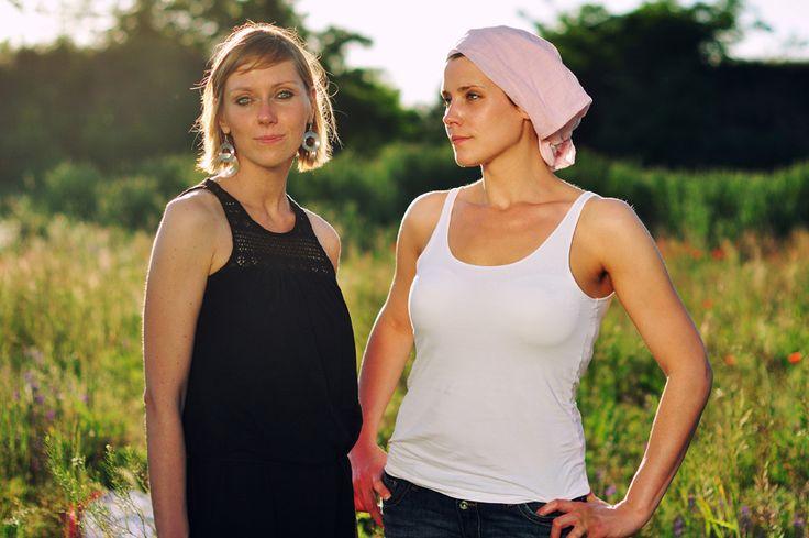 women's portrait outdoor summer (field)
