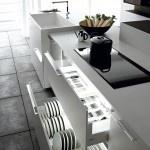 14 Modern Mutfak Tasarımı