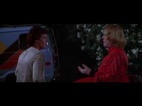 strong language :P | Philip Seymour Hoffman & Mark Wahlberg in Boogie Nights | im a flippin idiot