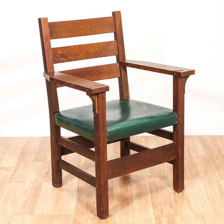 ... rocking chair mission style chairs see more 12 1 myrna butler