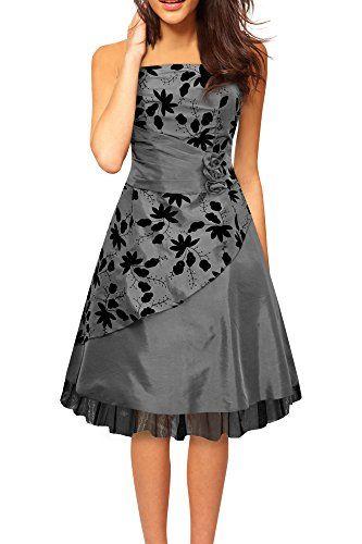 Black Butterfly 'Sia' Satin Essence Prom Dress (Silver, US 6) Black Butterfly Clothing http://www.amazon.com/dp/B007SLL382/ref=cm_sw_r_pi_dp_-cZewb0RN66M5