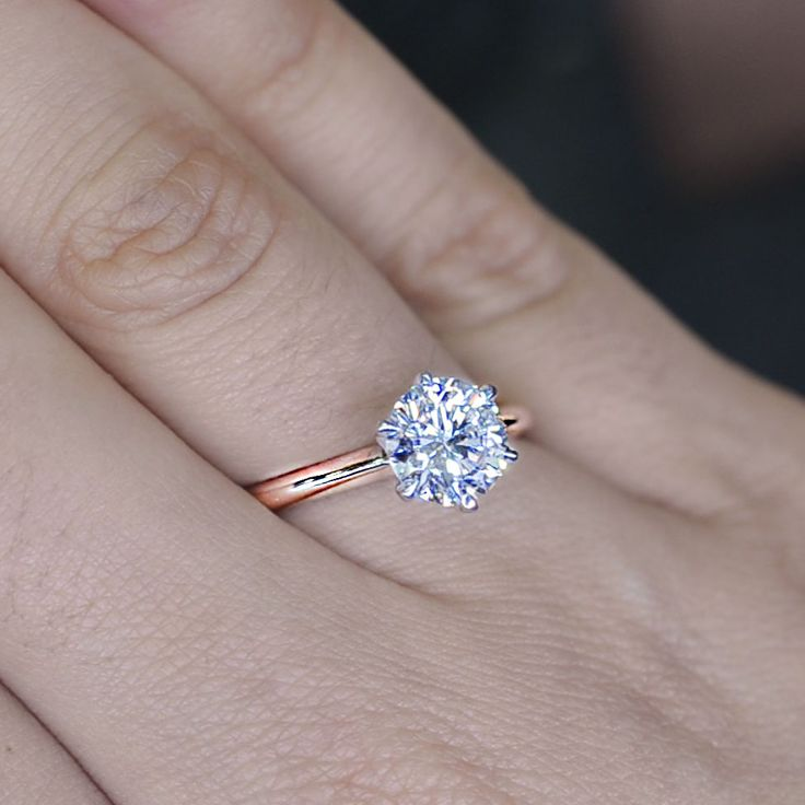11++ Tiffany wedding rings prices ideas in 2021