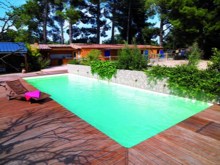 9 best Reportage photo  une piscine dans lu0027Oise en Picardie images