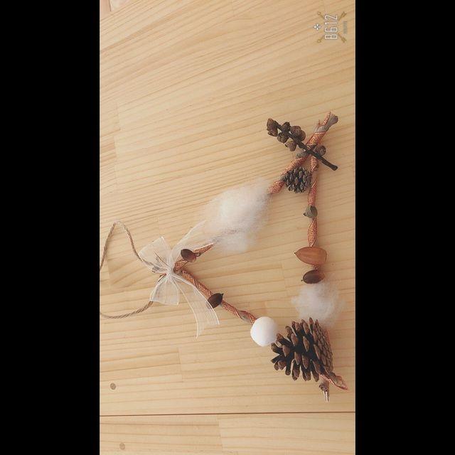 アプリ投稿 秋の製作 Https Hoiclue Jp 秋の装飾 秋 壁面 秋