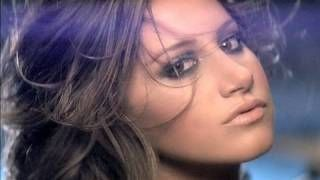 эшли тисдейл музыка - YouTube