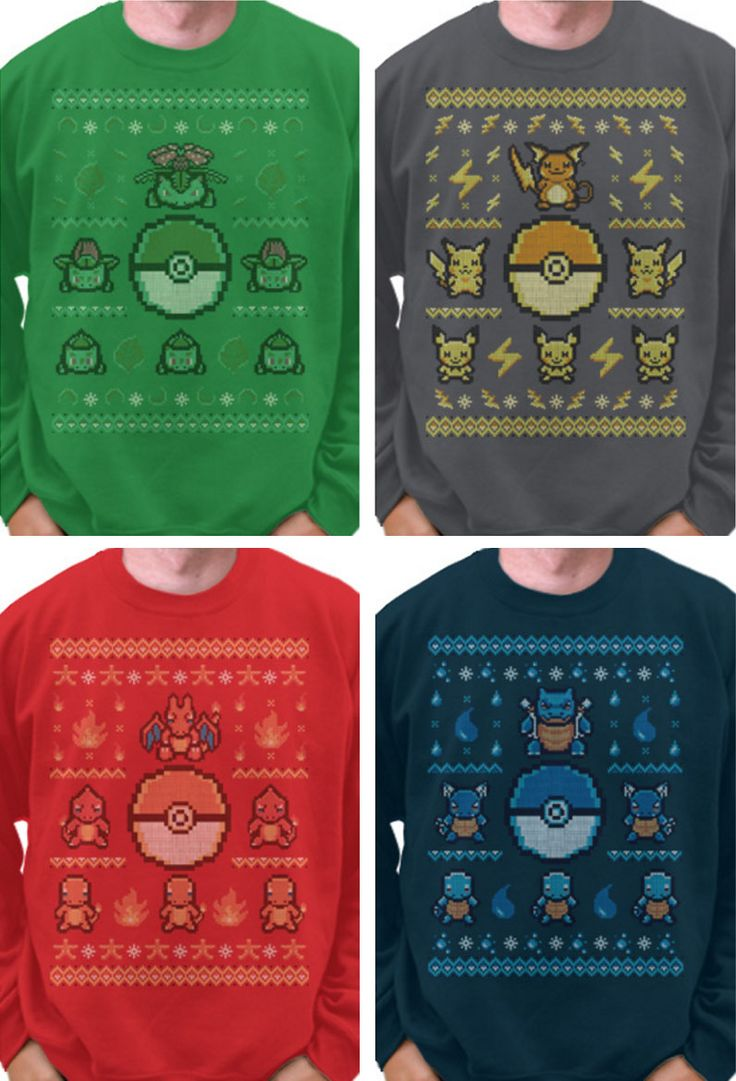 best christmas sweaters omg images on pinterest ugliest