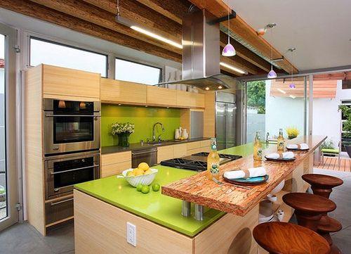 cocinas_integradas