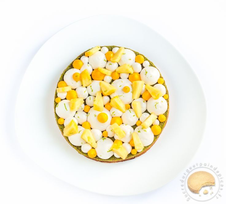 fantastik-pina colada-coco-passion-ananas-rhum