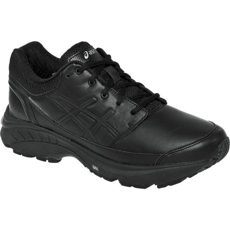 Asics Women's GEL-Foundation Workplace Walking Shoes