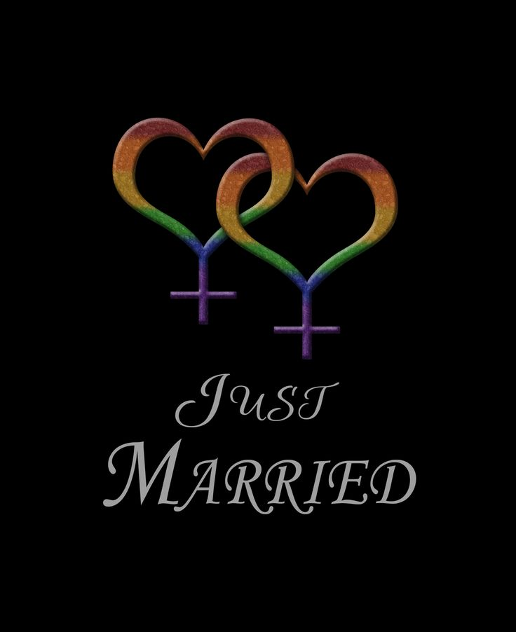 Pride in will marry when i