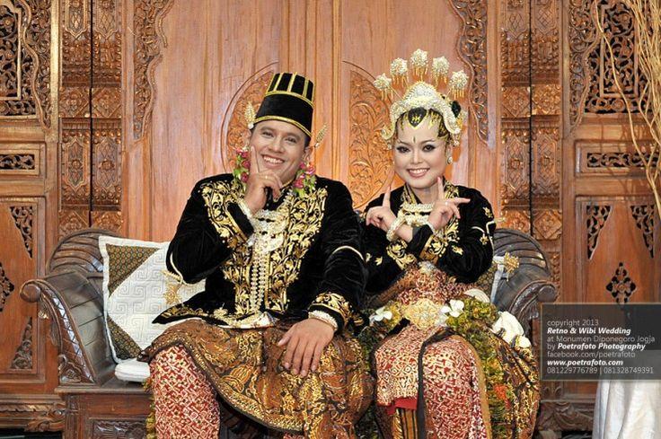 Baju Kebaya Rias Pengantin Jogja Paes Ageng Jangan Menir Yogyakarta | Wedding Photography Indonesia, http://wedding.poetrafoto.com/baju-kebaya-rias-pengantin-jogja-paes-ageng-jangan-menir_480