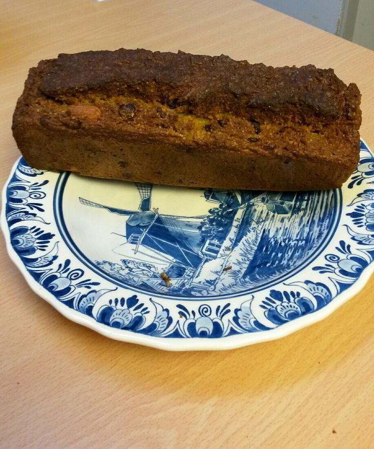 www.overlevenzondergluten.nl – gluten en koemelkvrij