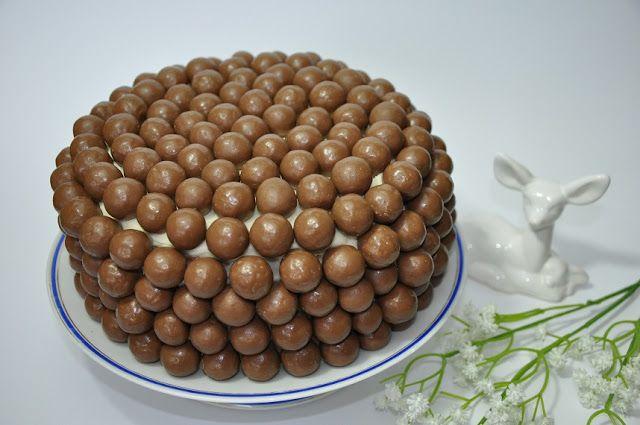 Gâteau d'anniversaire où pas!