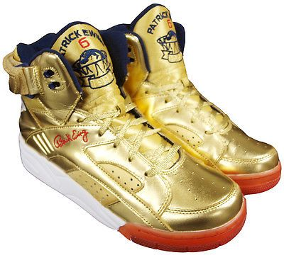 #Ewing athletics eclipse gold navy red basketball shoes shoes #olympic #edition,  View more on the LINK: 	http://www.zeppy.io/product/gb/2/401187638060/